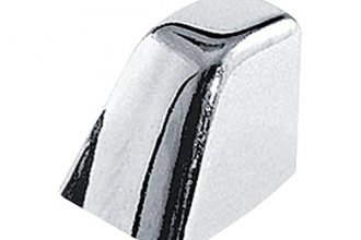 Goodmark® - Seat Back Lock Button