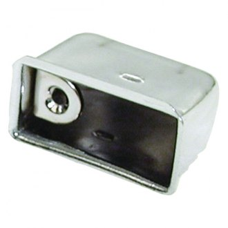 Goodmark® - Rear Ashtray Insert