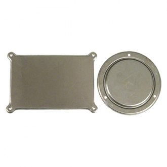 Goodmark® - Body Parts Heater Plate