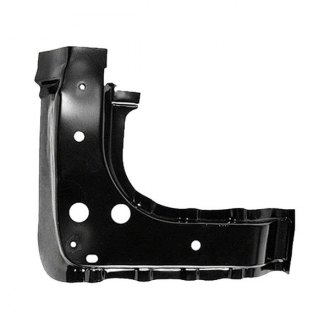 Goodmark® - Front Reinforcement Floor Pan Brace