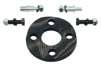 Goodmark® - Steering Coupler Shaft Repair Kit