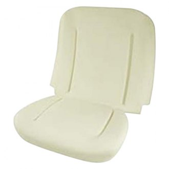 Goodmark® - Bucket Seat Foam Set
