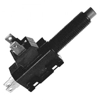 Goodmark® - Brake Light Switch