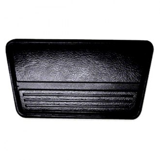 Goodmark® - Brake Pedal Pad