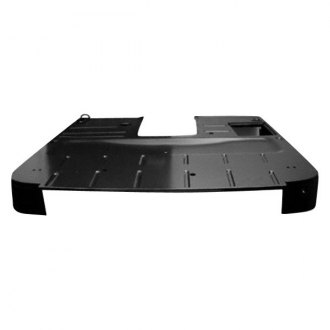 1951 chevy 3600 replacement floor pans for 1950 chevy floor pans