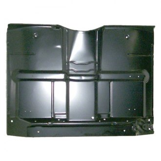 1972 chevy ck pickup replacement floor pans for 1950 chevy floor pans