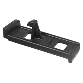 Goodmark® - Console Lid Latch Button