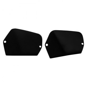Goodmark® - Fender Cover Plate