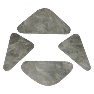 Goodmark® - Hood Insulation Pad