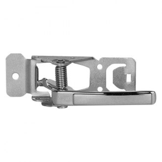 Goodmark® - Interior Door Handle