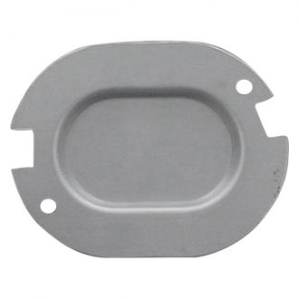 Goodmark® - Floor Drain Hole Cover