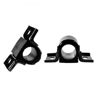 Goodmark® - Front Sway Bar Bushings