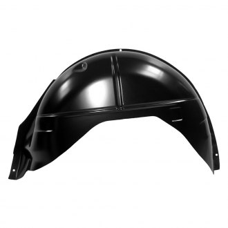Goodmark® - Rear Wheel Housing