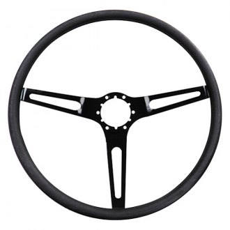 chevy el camino aftermarket replacement steering wheels carid El Camino Interior Restoration chevy el camino replacement steering wheels