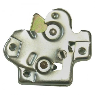 Goodmark® - Trunk Latch