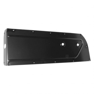 Goodmark® - Interior Door Trim Panel