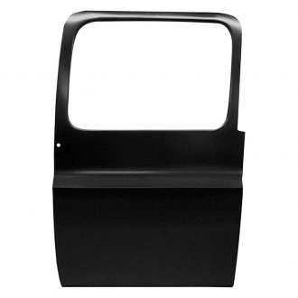 Goodmark® - Front Door Shell