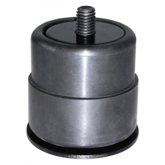 Goodmark® - Body Mount Bushing