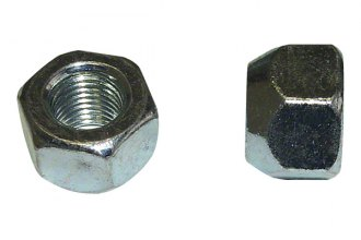 Goodmark® - Wheel Lug Nut