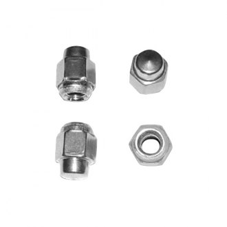 Goodmark® - Wheel Lug Nuts