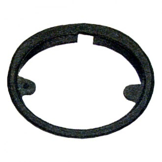 Goodmark® - Fender Seals and Gaskets