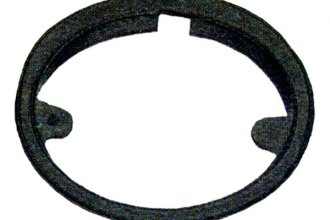 Goodmark® - Rear Driver Side Back Up Light Gasket