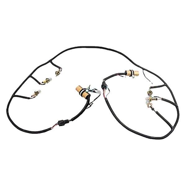 dodge m37 wiring harness  dodge  get free image about Engine Wiring Harness Engine Wiring Harness
