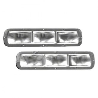 Goodmark® - Replacement Tail Light Housings