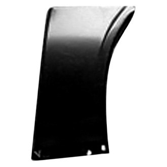 Goodmark® - Lower Quarter Panel Patch Front Section