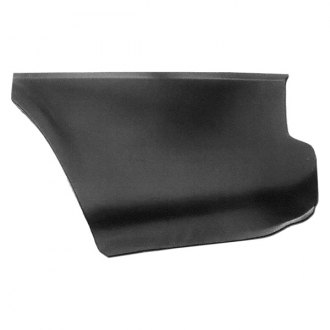 Goodmark® - Quarter Panel
