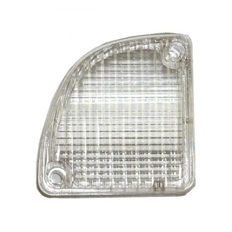 Goodmark® - Replacement Backup Light Lens