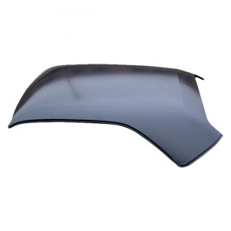 Goodmark® - Outer Roof Panel Skin