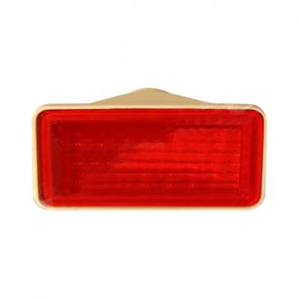 Goodmark® - Replacement Marker Light