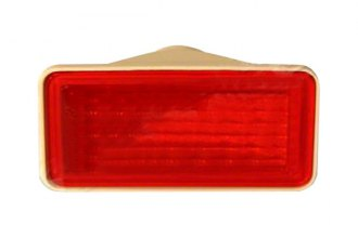 Goodmark® - Rear Marker Light
