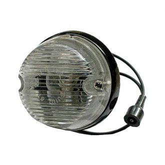 Goodmark® - Replacement Backup Light