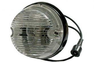 Goodmark® - Back Up Light