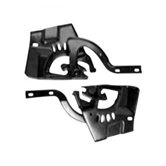 Goodmark® - Trunk Lid Hinges