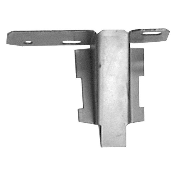 Goodmark® - Driver Side Inner Trunk Bracket