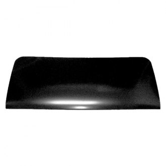 Goodmark® - Deck Lid Assembly