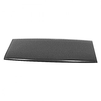 Goodmark® - Trunk Lid