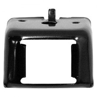 Goodmark® - Trunk Lock Striker