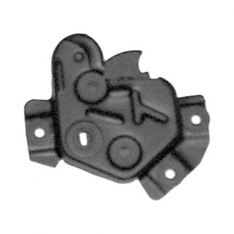 Goodmark® - Trunk Lid Latch
