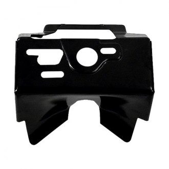 Goodmark® - Trunk Latch Support Brace