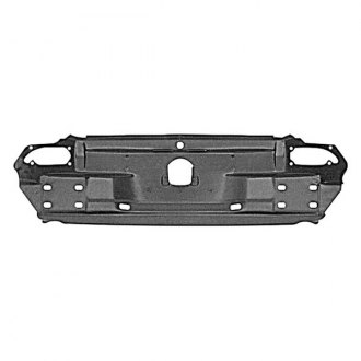 Goodmark® - Tailgate End Panel