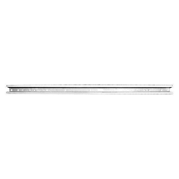 Goodmark® - Truck Bed Cross Sill