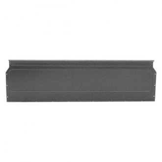 Goodmark® - Front Bed Panel