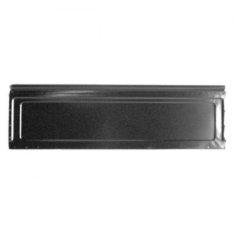 Goodmark® - Front Truck Box Panel