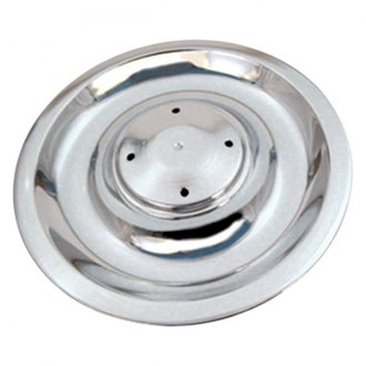 Goodmark® - Wheel Center Cap