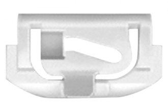Goodmark® - Window Reveal Molding Clips
