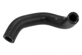 Continental Elite® - Molded Engine Coolant By-Pass Hose